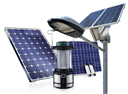 our renewable energy products portfolio includes solar charger solar home lighting system solar panels solar lanterns u0026 solar street lights