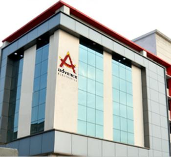 Advance Electronics - A Leading Manufacturer of Inverter